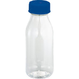 Square 20-oz. Tritan™ Sports Bottle