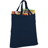 Virginia 3.5 oz. Cotton Tote