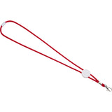 Disc-O Lanyard - Traditional