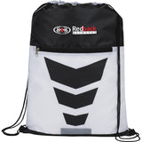 Courtside Drawstring Sportspack