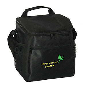 Almada Cooler Bag