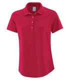 Callaway Core Performance Ladies' Polo