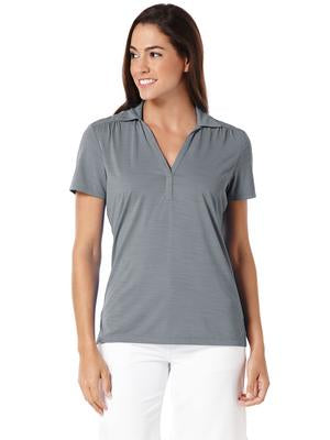 Callaway Tonal Ladies' Polo