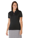 Callaway Ventilated Ladies' Polo