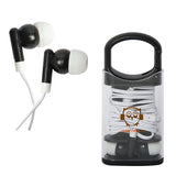 Guarda Earbuds In A Case