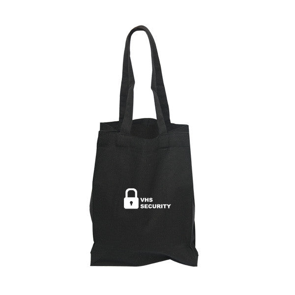 Mountcastle Cotton Fashion Tote