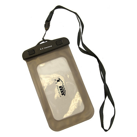 Arlon Waterproof PVC Pouch