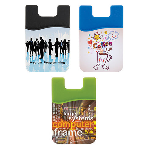 E-Z Import™ SB8499 Smart Phone Wallet