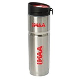 Lyss 500ml. (17oz.) Travel Tumbler