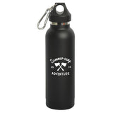 Skylark 500ml. (17oz.) Bottle With Vacuum Insulation