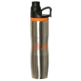 Sub-Marcote 591ml. (20oz.) Stainless Steel Bottle