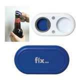 Lommel Two-way Bottle Opener