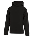 ATC™ ES Active Hooded Youth Sweatshirt