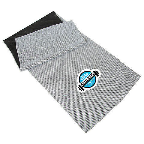 Krienes Coolong Towel