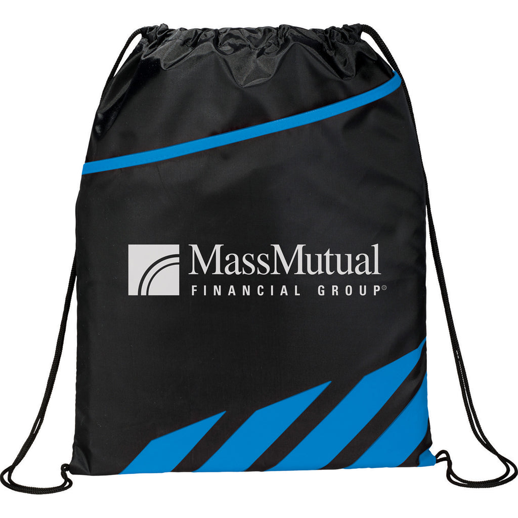 Flash Drawstring Sportspack