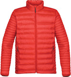 Basecamp Thermal Jacket by Stormtech