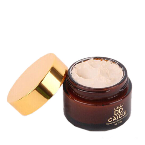 1pcs face pore fessional minimize concealer DD cream,moisturizer+brighten Base Makeup