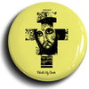 Rebuild My Church Button