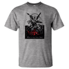 St Michael The Archangel Who Is Like Unto God Tee