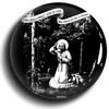 St Seraphim Of Sarov Jesus Prayer Button