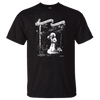 St Seraphim Of Sarov Jesus Prayer Tee