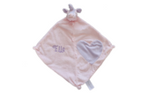 Angel Dear Unicorn Blankie