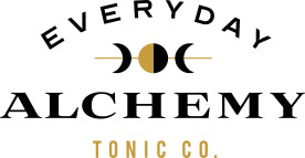Everyday Alchemy Tonic Co.