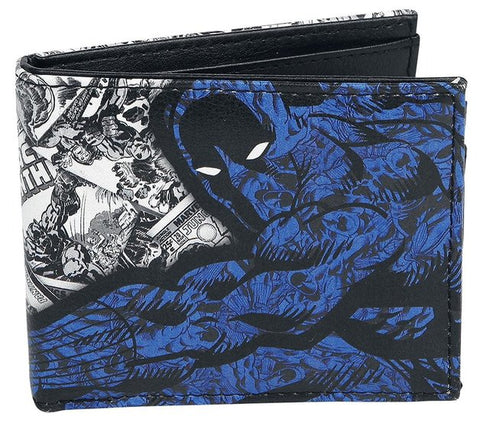 marvel-black-panther-bi-fold-wallet
