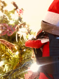 ElfOnTheShelf EOTS-MK1 Plate Carrier