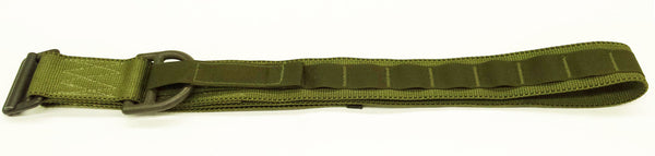 Rigger's Belt (Type I) - Miltex Tactical