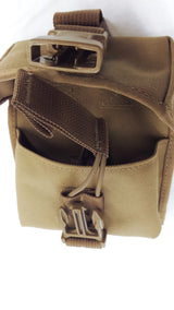 .338 (5 rnd) Magazine Pouch - Miltex Tactical