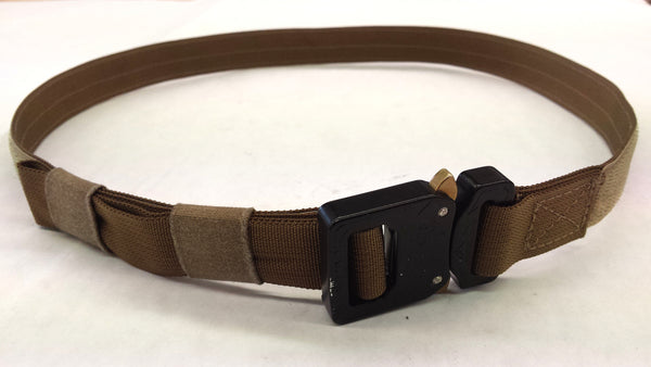 Inner Belt (Type II) - Miltex Tactical
