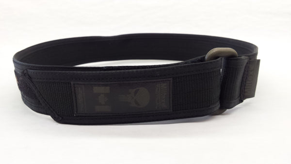 Inner Belt (Type I) - Miltex Tactical
