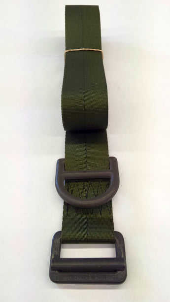 A7A Strap (single) (NSN: 5340-99-395-8660) - Miltex Tactical