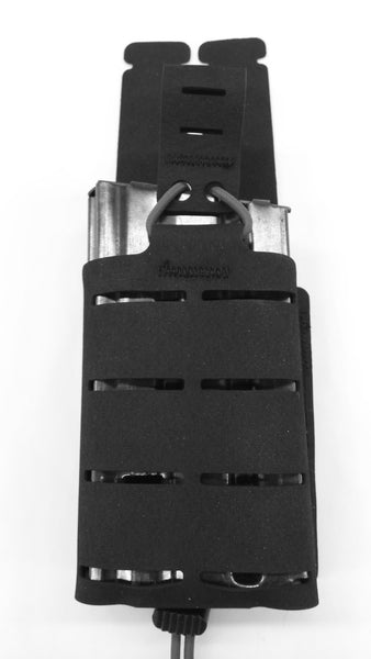 5.56x45 (20/30 rnd) HANK Lo-Pro Magazine Pouch - Miltex Tactical