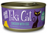 Tiki Cat Koolina Luau Grain Free Chicken With Egg In Chicken Consomme Canned Cat Food - Tiki Cat | Peacebone