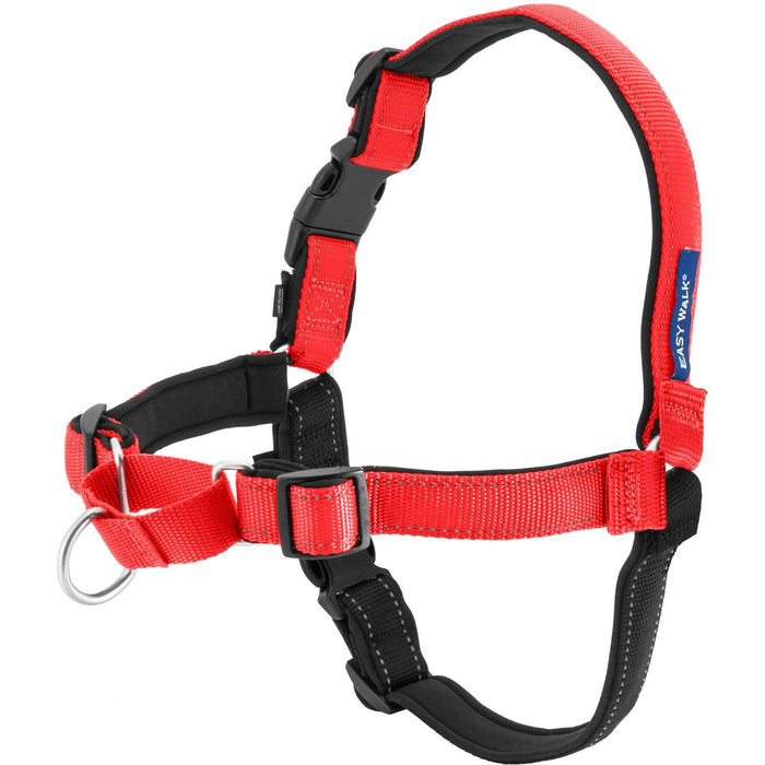 PetSafe Deluxe Easy Walk Harness | Peacebonepet.com
