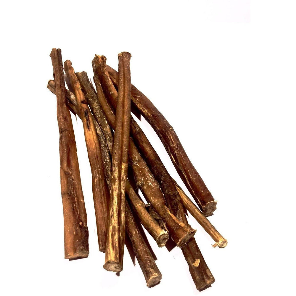 Peacebone's Premium 12-Inch Bully Sticks - Peacebone | Peacebone
