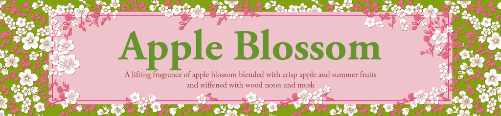 Apple_Blossom_Hassett_Green