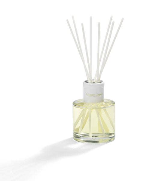 Exotica - Fragrance Oil Reed Diffuser 100ml