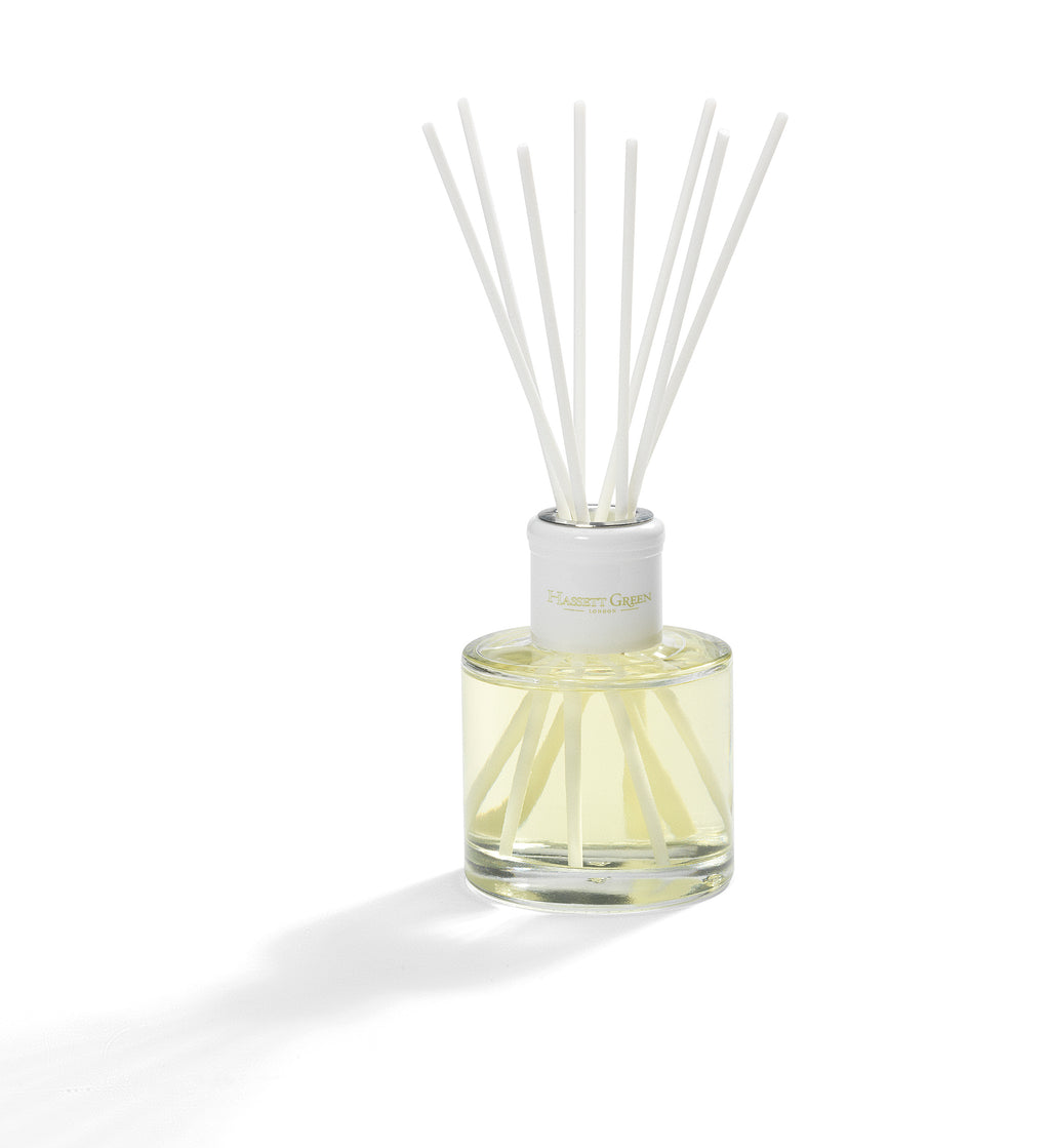 Black Forest - Fragrance Oil Reed Diffuser 100ml