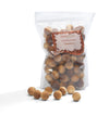 Cinnamon - Scented Wooden Balls (Pack of 100)