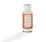 Cinnamon - Room Spray 100ml