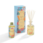 Endless Ocean - Fragrance Oil Diffuser 250ml