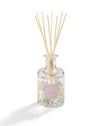 Exotica - Fragrance Oil Diffuser 250ml