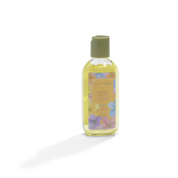 Harmony - Refreshing Hand Gel 75ml