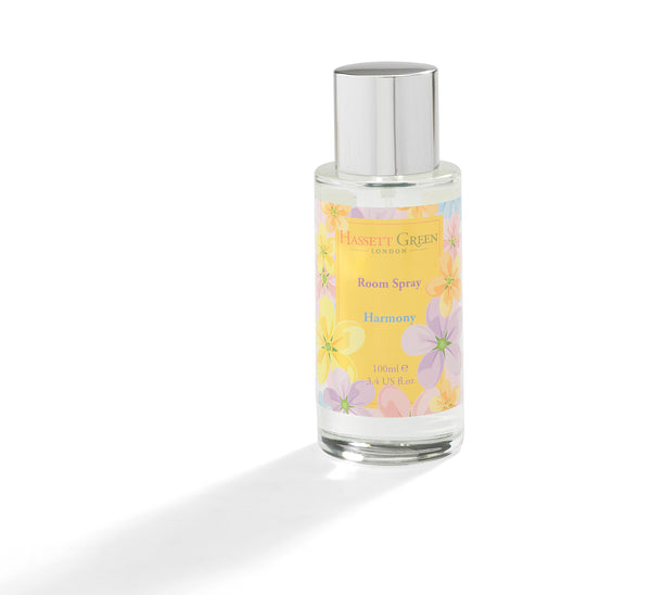 Harmony - Room Spray 100ml