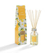 Just Lemon - Fragrance Reed Diffuser 100ml