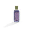 Lilac & Lavender - Refreshing Hand Gel 75ml