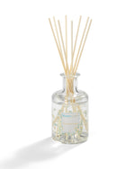 Natural Cotton - Fragrance Oil Diffuser 250ml